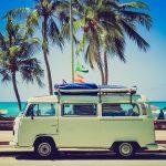 Roadtrip Europa: de vetste rondreizen