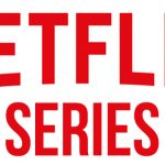 Beste Netflix series 2019