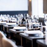 Beste Restaurants Amsterdam 2019