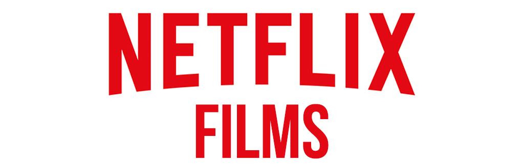 Beste Netflix films 2019